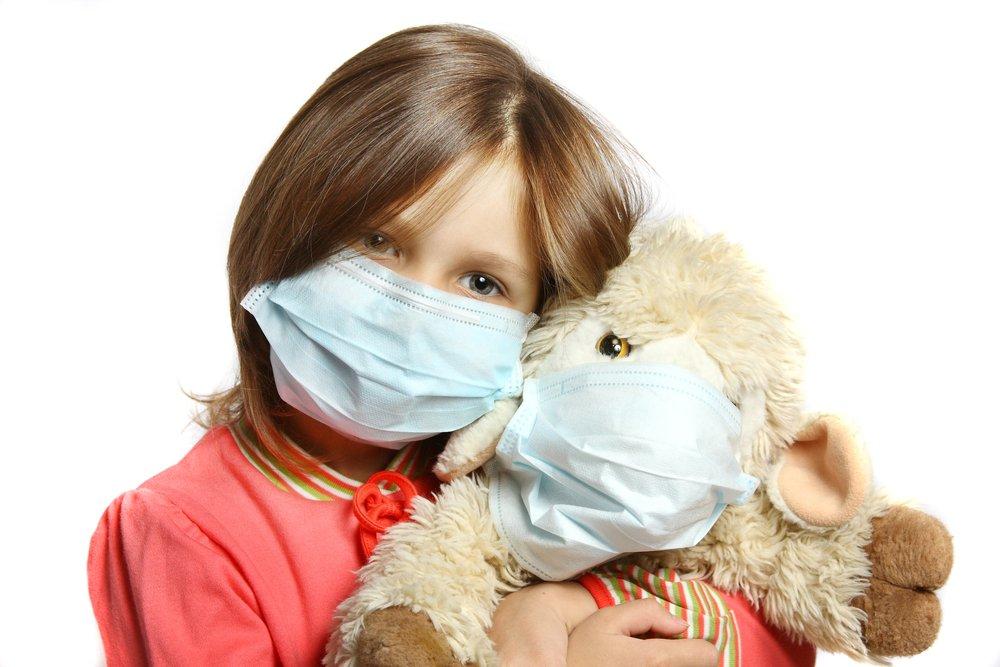 Респираторные заболевания в Твери